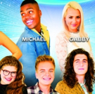 AMERICAN IDOL LIVE! 2018 Tour Makes A Stop at ABT, 8/30