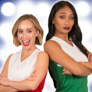 Australian Premiere Of The Broadway Hit BRING IT ON THE MUSICAL! Announced Photo