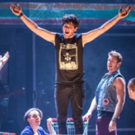 BWW Review: AMERICAN IDIOT at QPAC