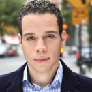 Two Time Tony-Nominee Robin De Jesus To Do Sit-down Interview with New Streaming Seri Photo