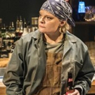 Donmar Production Of SWEAT Starring Martha Plimpton Will Transfer to West End This Su Photo