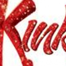 Kinky Boots Now On-Sale at The Emerson Colonial Theatre Photo