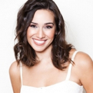 DTC Announces Tiffany Solano DeSena to Join Brierley Resident Acting Company Photo