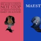 Ensemble For The Romantic Century Announces Three Play Season of Off-Broadway Premier Photo