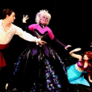 BWW Review: THE LITTLE MERMAID at BDT Stage