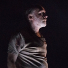 Decadent Theatre Company Present SOMEONE WHO'LL WATCH OVER ME By Frank McGuinness