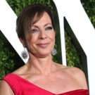 Allison Janney & Margot Robbie to Receive Outstanding Performers of the Year Award at Santa Barbara Film Festival