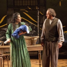 BWW Review:  A THOUSAND SPLENDID SUNS at The Old Globe Photo