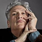 Show-Only Tickets Available For Second Stage's Fall Benefit Honoring Harvey Fierstein