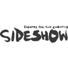 Sideshow Theatre's THE RIDICULOUS DARKNESS Begins March 24