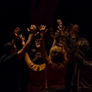 BWW Review: THE FEVER at Woolly Mammoth is a Positive, Communal Experience Photo