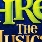 Little Radicals Theatricals' SHREK THE MUSICAL Tickets On Sale Now! Photo