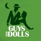 Music Theatre Wichita Continues Season with GUYS AND DOLLS Photo