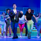 BWW Review: BYE BYE BIRDIE Dazzles at Warsaw Federal Incline Theater