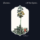 Chicago Indie Rockers Clearance Release New Single HAVEN'T YOU GOT THE TIME Photo