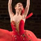 Valentina Kozlova Dance Conservatory Spring Gala Announced at MMAC 6/10 Photo
