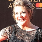 Sheridan Smith To Star In West End JOSEPH AND THE AMAZING TECHNICOLOR DREAMCOAT Photo