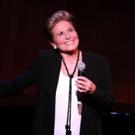 Photo Flash: Broadway at Birdland Presents Lorna Dallas Photo