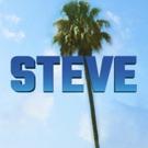 Steve Harvey's Daytime Series STEVE Renewed for Season Two
