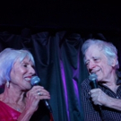 Austin Pendleton and Barbara Bleier Return to Pangea in December Photo