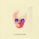 All Them Witches Announce New Album ATW, Share New Track