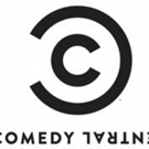 Comedy Central Ends 2017 With Highest-Rated Week of the Year
