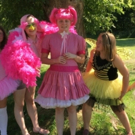 Millbrook Presents PINKALICIOUS THE MUSICAL