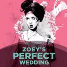 Jeff Biehl, Nija Okoro, and More to Lead Cast of DCPA's ZOEY'S PERFECT WEDDING Photo