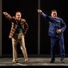 BWW Review: THE GREAT LEAP Just Misses at Guthrie Theater Photo