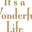 Gilbert Theater Presents IT'S A WONDERFUL LIFE