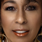 Film, Stage and Television Actress Tamara Tunie to Play Prospero in THE TEMPEST