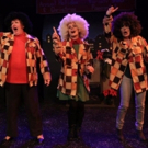 Review: THE ULTIMATE CHRISTMAS SHOW (Abridged) Offers Continuous Holiday Hilarity at  Photo