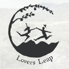 Lovers Leap Announce Self-Titled Debut EP Photo
