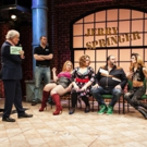 Review Roundup: What Did the Critics Think of The New Group's JERRY SPRINGER: THE OPERA?