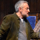 Photo Flash: Laguna Playhouse Presents THE SEAFARER