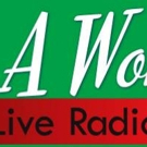 Temple Theater Presents IT'S A WONDERFUL LIFE: A RADIO PLAY Photo