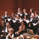 GR Bach Festival Offers $10,000 Prize, Brings Choir From New York City Photo