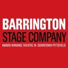 Barrington Stage Company Announces New Associate Artists