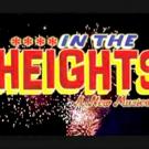 BWW TV: 'In The Heights' Commercial - It's HOT!