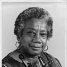 Project1VOICE Honors The Lifetime Achievements Of Vinnette Carroll, Hope Clarke, Haro Photo