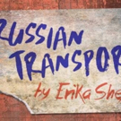 RUSSIAN TRANSPORT Comes To Sydney For Australian Premiere Photo