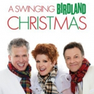 A SWINGIN' BIRDLAND CHRISTMAS and More Set for Week of Dec. 25 at Birdland Photo