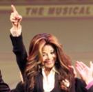 Christine Pedi Returns To NEWSICAL The Musical Photo