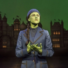 WICKED Flies Into Birmingham In 6 Weeks With 90% Of All Tickets Already Sold Photo