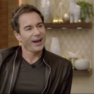 VIDEO: Eric McCormack Explains Why THE CHER SHOW Is Better Than the Real Thing!