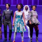 BWW Review: LOOKINGGLASS ALICE at Center Stage - A musical treat for all ages Photo