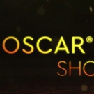 Gold Coast Int'l. Film Fest Offers Free Screening Of Oscar-Nominated Short Films To A Photo