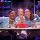 WAITRESS is Opening Up on the West End Next Spring Photo