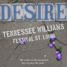 Tennessee Williams Festival St. Louis Announces A STREETCAR NAMED DESIRE as the 2018  Photo