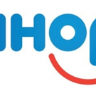 IHOP' Restaurants Partners With Illumination And Universal Pictures To Bring 'Dr. Seuss' The Grinch' And The Wonder Of Whoville To Guests Nationwide